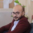 Mohammad Abu Omar