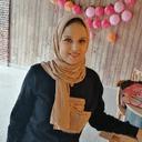 Yasmine Abozaid