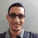 Majd Alden Herzallah