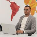 Houssamus - حسام أحمد