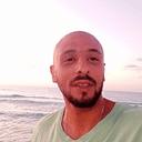 Khaled Elmasry