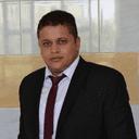 Ahmed Abd El Hafeez
