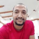 Mahmoud Gafar