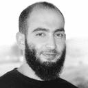 باسم عزت