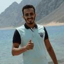 محمود ابراهيم2