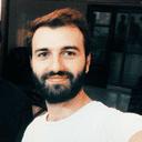 Ali Alrohia