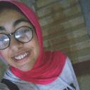 يمني محمد