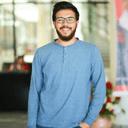 Mohamed Haitham Sokkar