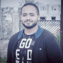 Ismail Fathi