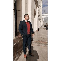 Mohamed Yahya
