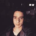 Hazem Othman