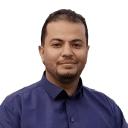 خالد المصباحي