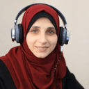 مريم أبو ناموس