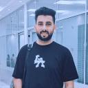 Loay Zohud