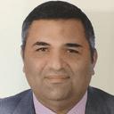 Ahmed Eissa