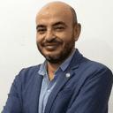 Ibsaleh - Ibrahim Saleh