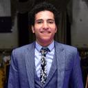 Ahmed Ashraf16