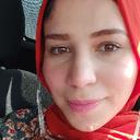 Asmaa Nasser
