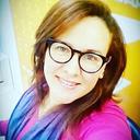 Fatma Chebbi
