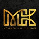 Mohamed Alshaer