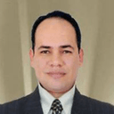 Yasser Badr
