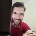 Malek Hassan