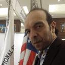 مصطفى الشيخ