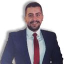 Muhammad Shams Eldeen