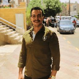 Mohamed Noureldin