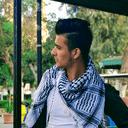yousefsaekat - يوسف الكتري