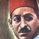mohawasefy - محمد أحمد الوصيفي