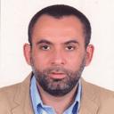 Khaled Yassin