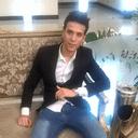 Ayman Selim