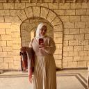 Marwa Samy