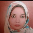 Aya Elshaikh Khalil