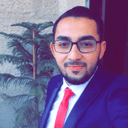 هشام حسام