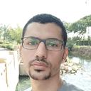 أحمد ذكى