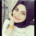 Samar Awaadallah