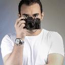 Mohamed Hamdy