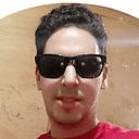 abid ghaitou