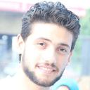 Mahmoud Elmenshawy