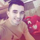 Ayman Abed