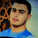 Mustafa Alhessi