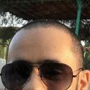 agent3bood - عبدالله الصقر