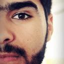 Yousef Balhous