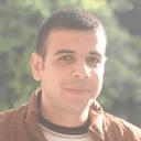 Amro Qarrot