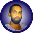 Elfatih Abbas