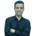 Bassem Ahmed
