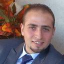 Maher Alhamoui