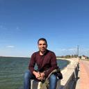 Mohamed Abdelazizi